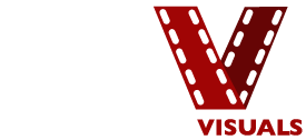 Scott Martin Visuals (SMV)