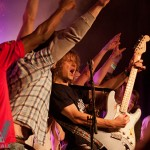 Hollerado wins Big Money Shot - Scott Martin Visuals
