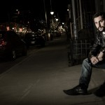Scott Martin Visuals - Liam Lloyd