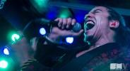 The Lionyls - Big Money Shot at Ritual Nightclub