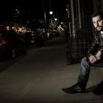 Liam Lloyd promo by Scott Martin Visuals