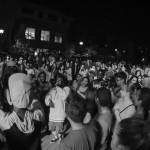 City Fidelia at ELE Festival